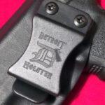 belt_clip_plastic1_logo
