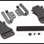 Holster Parts