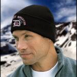 DH_knit_cap