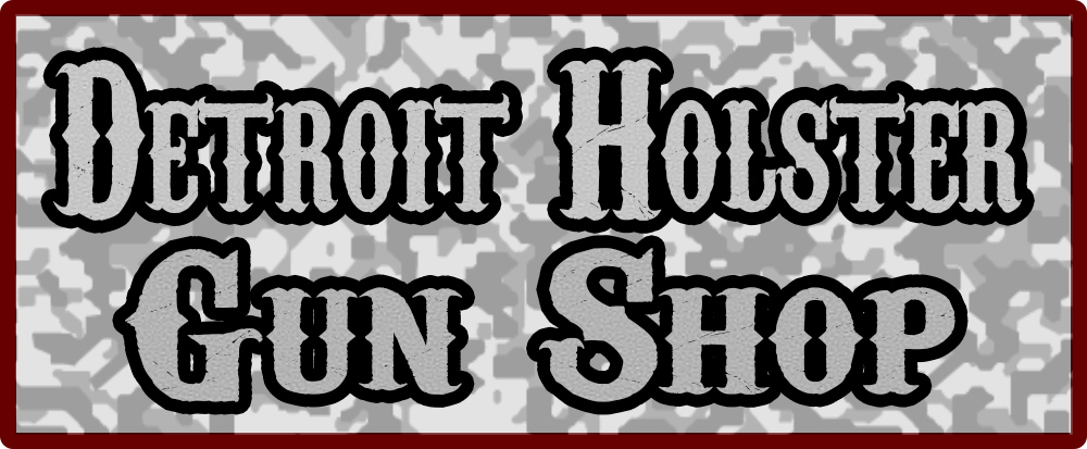 DH_gun_shop